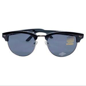 New! Fashion Sunglasses Modified Cateye ~ Free case offer w/ minimum purchase.